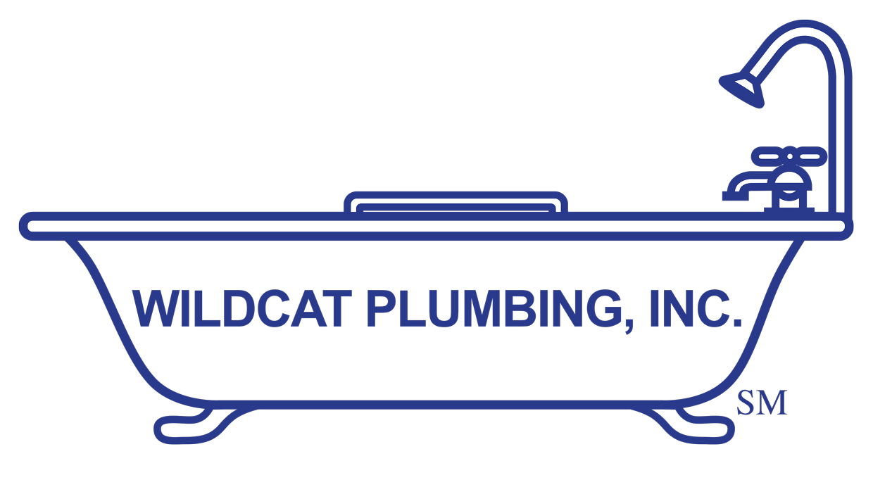 Wildcat Plumbing Lexington KY